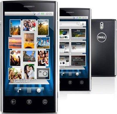 Dell Venue si Venue Pro