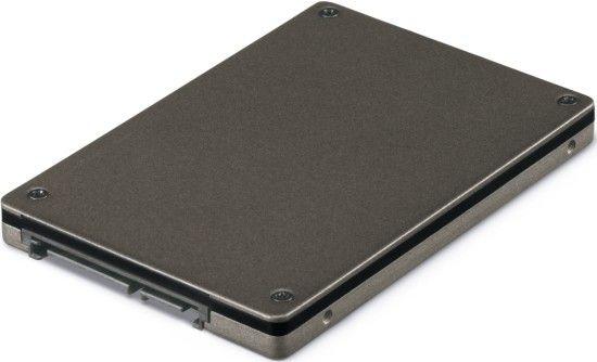 SSD-uri SATA 600 de la Buffalo