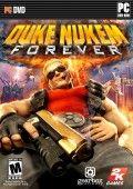 Cerintele pentru Duke Nukem Forever