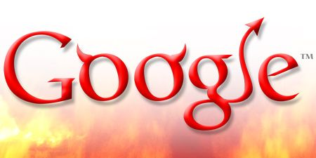Google blocheaza mobilele root-ate
