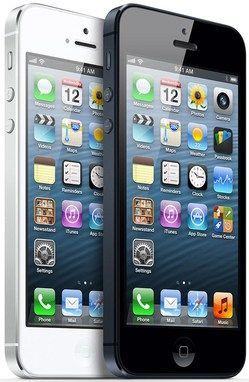 Denumiri alternative pentru iPhone