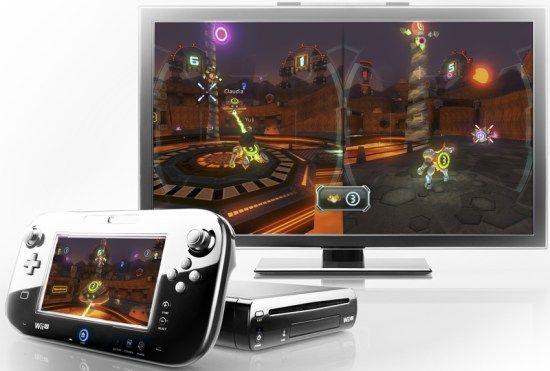 Nintendo_Wii_U_black