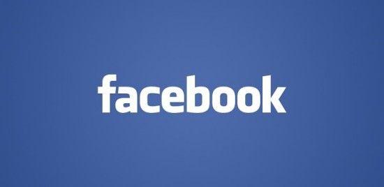 Facebook-Featured