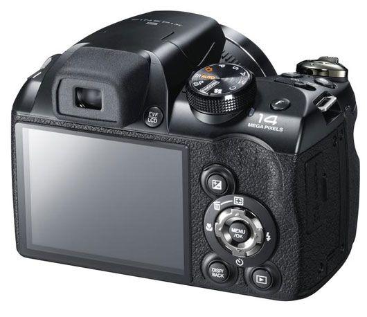 Fujifilm-S4500-S4400-S430