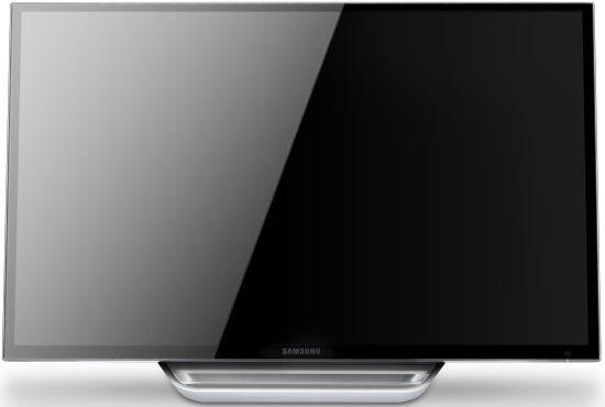 Samsung_SC770