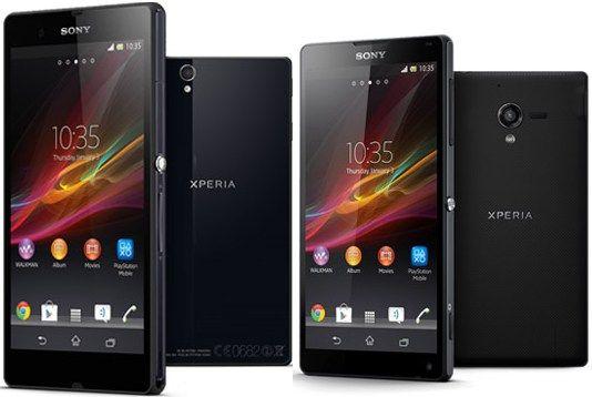 Sony_Xperia_Z_ZL