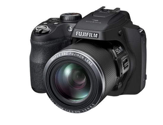 fujifilm-SL1000_Black_Front_Left