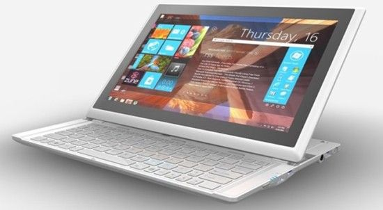 msi-slider-s20-windows-8_thumb