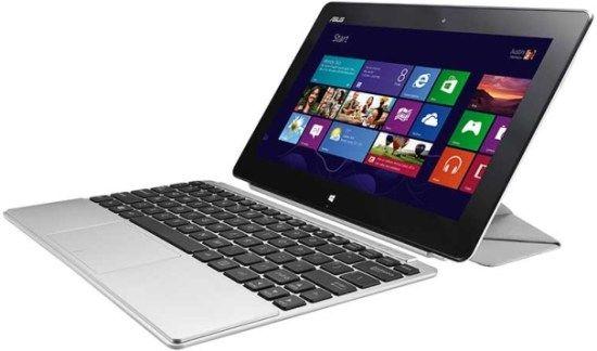 Asus_VivoTab_Smart_keyboard