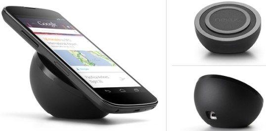 Google_Nexus_4_wireless_charging_dock