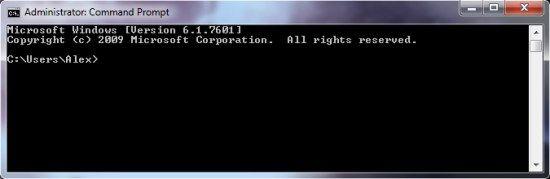 Windows_7_Command_Prompt