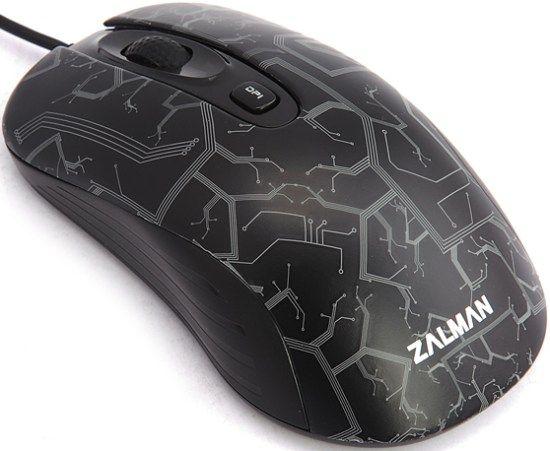 Zalman_ZM-M250