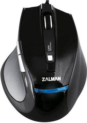 Zalman_ZM-M400