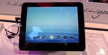 alcatel-onetouch-tab-8hd-420x215