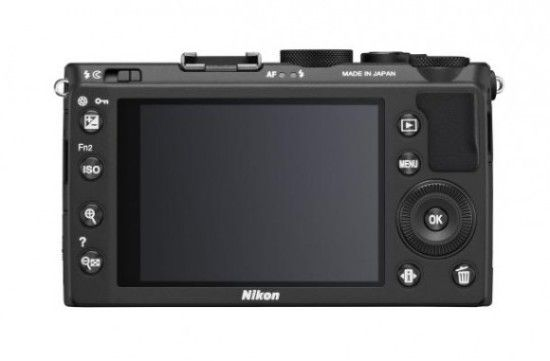 Nikon-Coolpix-A-spate-580x381