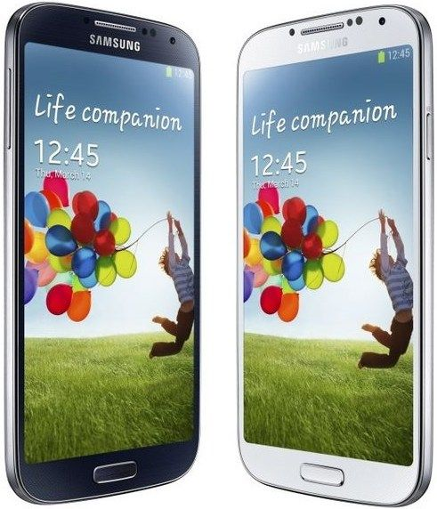 Samsung_Galaxy_S4_i9500