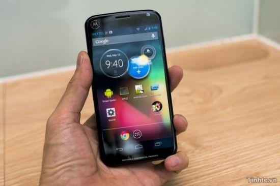 Smartphone-Motorola-630x420