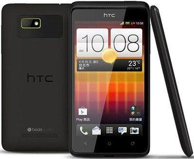 HTC_Desire_L
