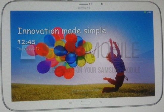 Samsung_Galaxy_Tab_3_Plus