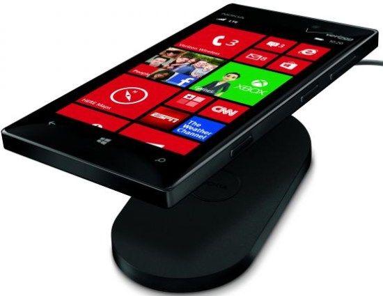 Nokia_Lumia_928_charging
