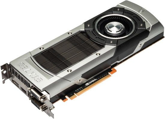 nVidia_GeForce_GTX_780