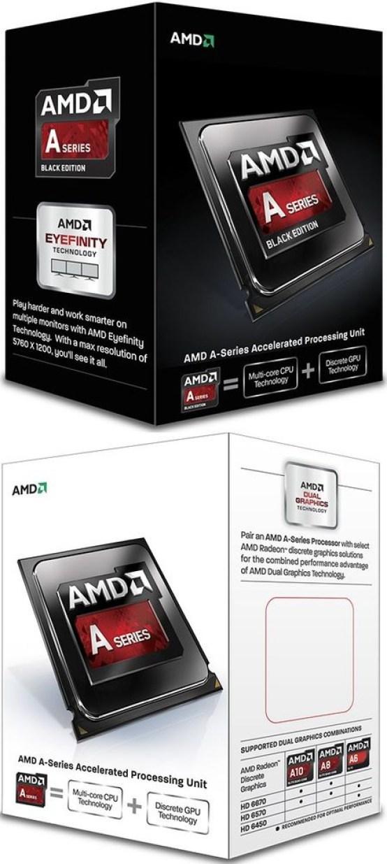 AMD_A10-6800K_6700