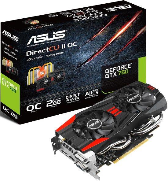 Asus_GeForce_GTX_760_DirectCU_II_OC