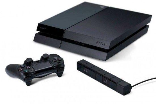 Prezentare-E3-noul-Sony-PS-4-10-630x420