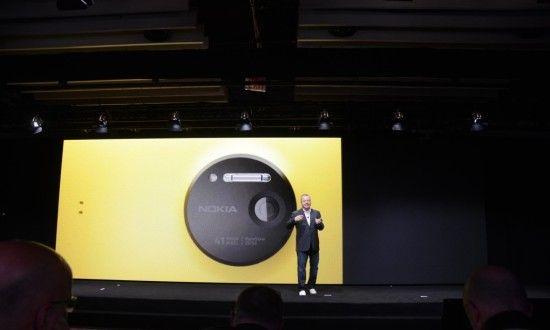 Lumia1020_3