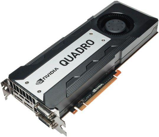 nVidia_Quadro_K6000