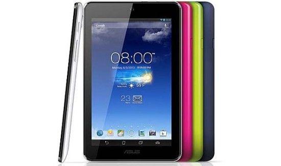 Asus-Memo-Pad-HD7-Tablet