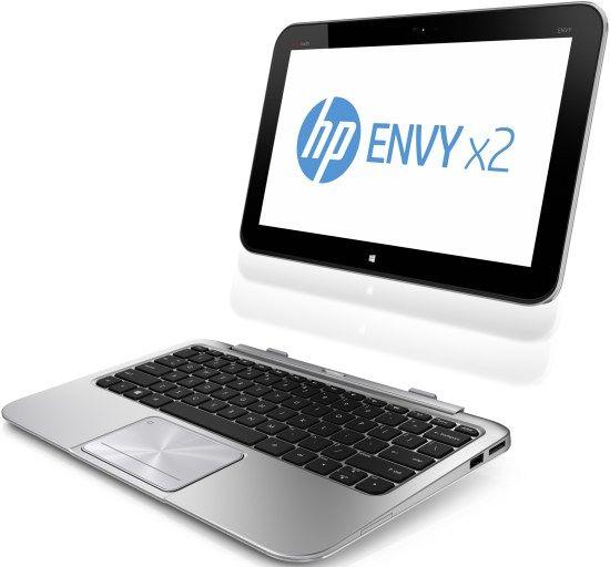 HP_Envy_x2