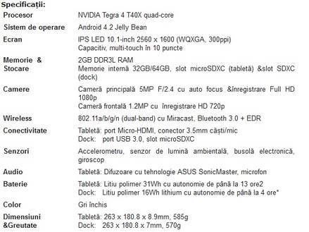 specificatii_asus_transformer_pad_tf701t_arenaitnet