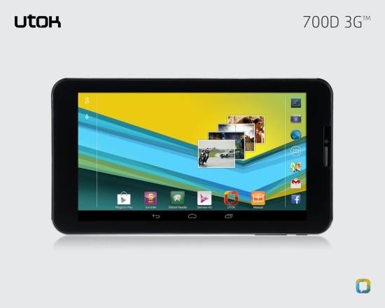 700D-3G-Black-fata