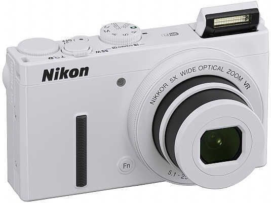 Nikon_CoolPix_P340