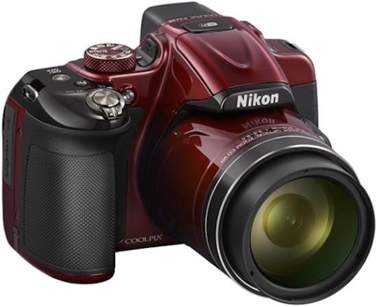 Nikon_CoolPix_P600