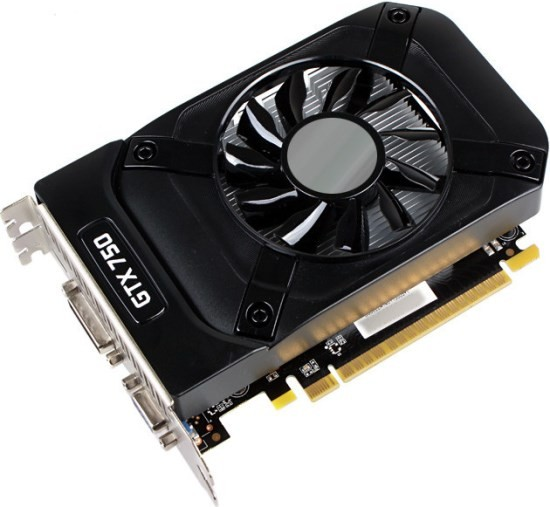 nVidia_GeForce_GTX_750
