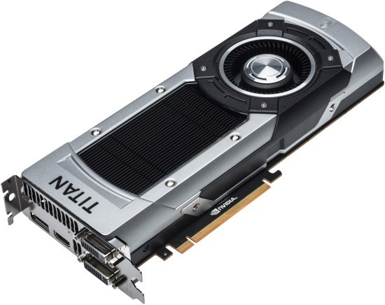 nVidia_GeForce_GTX_Titan_Black