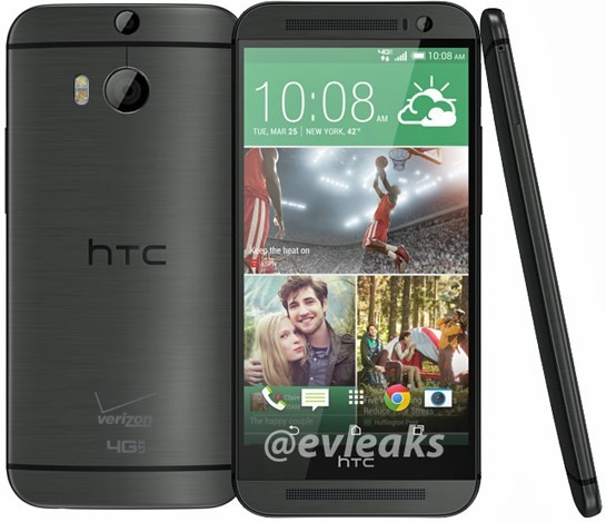 HTC_One_2014