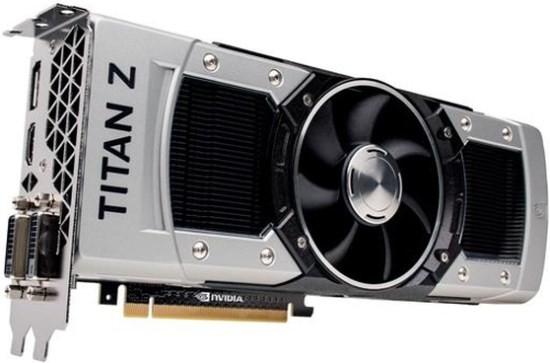 nVidia_GeForce_GTX_Tita_ Z
