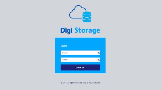 Digi-Storage-PRScreen