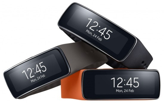 Samsung-Gear-Fit-official