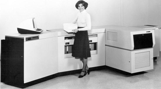 Xerox_9700