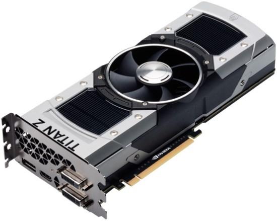 nVidia_GeForce_GTX_Titan_Z