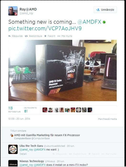 AMD_new_FX_CPU