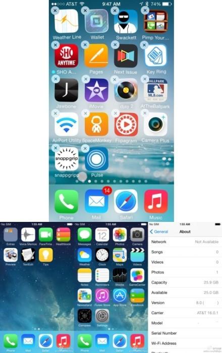 Apple_iOS_8