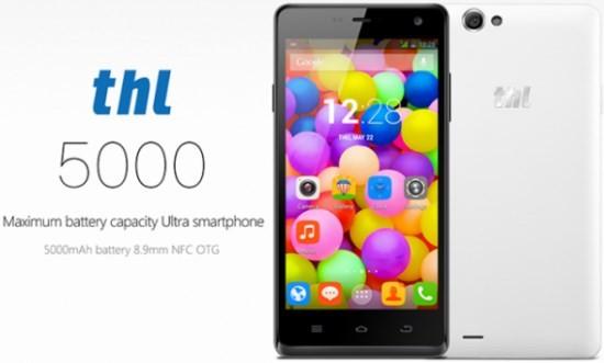 THL_5000