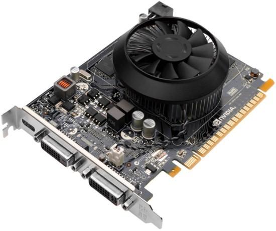 nVidia_GeForce_GT_740