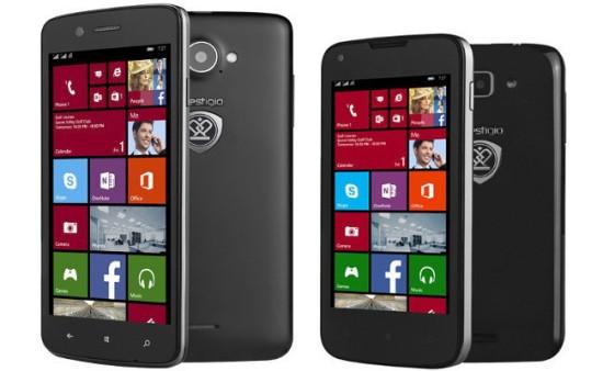 prestigio-windows-phone