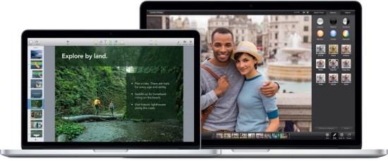 Apple_MacBook_Pro_7